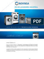 Presentacion-Novinsa-Lavanderia.pdf