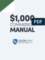 1k-manual 2019 edit 10.02 2.pdf