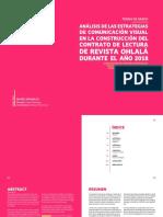 Tesina - Comunicación - Julio 2019