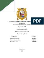 informe ^N7.docx