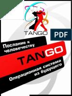 Tango-Os