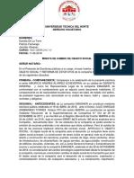 CAMBIO DEL OBJETO SOCIAL.docx