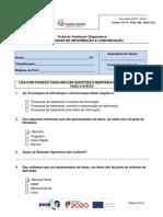 Ficha Av Diagnostica 10