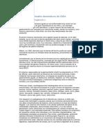 Rotavirus en animales domésticos de Chile.docx