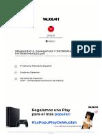 wuolah-free-SEMINARIO 5. GANANCIAS Y PÉRDIDAS PATRIMONIALES