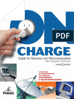 On Charge English for Electronics and Telecommunications.pdf