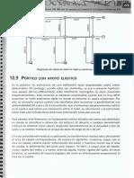 273.pdf