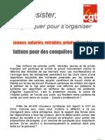 Tract UD 75 Nov 2010