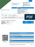 62b9a77b-0e0a-47b2-9b04-9e7789254975.pdf