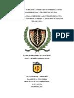 Proyecto Final Heybert Hamburger e Ian Puerta.pdf