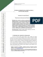 345-1340-1-PB.pdf