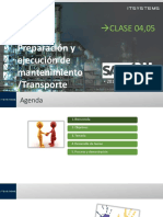 CLASE04-05