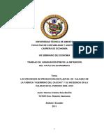 procesos fea suelas caucho.pdf
