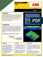 Optimizing Power Electronics Thermal Management