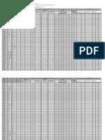 Matriz de Evaluación Actividad 1 Meta 5 PNSR1