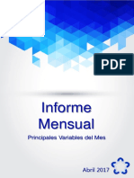 Informe Mensual_2017-04.pdf