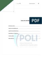 Trabajo Colaborativo Matemáticas 2.pdf