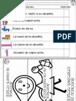 CaperucitaRojaMEEP.pdf