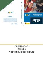 proyecto pedagogico_creatividad.PDF