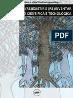 PDF(interativo)-eBook.DiCiTE.pdf
