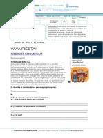Ejemplo Formato Instrumento de Evaluación_CNB-1