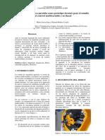 1-ansadoooti.pdf