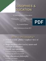 philosophieseducation-111003032109-phpapp02