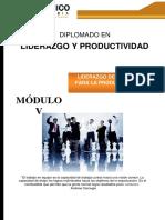 GUIA 5 -LIDERAZGO DE EQUIPOS PARA LA PRODUCTIVIDAD.pdf