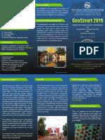 Geo Smart 2019