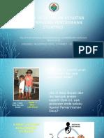2. Peran Desa dalam kegiatan Konvergensi Pencegahan Stunting.pptx