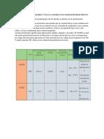 JUEGO DE CAMPANAS1.docx