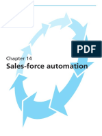 16. Chapter 14 - Sales-force automation.pdf