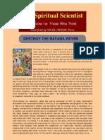 Literature for Children in Asia - Meena Khorana | Rama | Ramayana