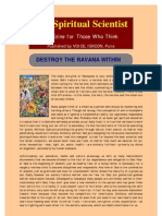 destory-ravana