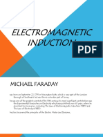 Electromagnetic Induction(1)[1]