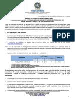 507083516.pdf