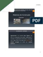 3_Aglomerantes_-_cimento.pptx