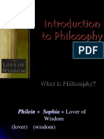 1 Intro to Philosophy HAT.ppt