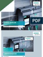 LOGO 8 FS04 Innovationen ES