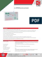 C-TEC (Computionics Limited) - XFP508X Datasheet 2019-09!12!142241