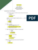 MidTerm Exam 102919.docx