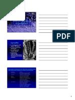 04 Aspergillus Identification 2012