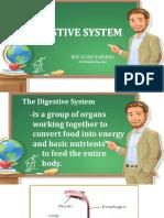 DIGESTIVE SYSTEM.PPT.pptx
