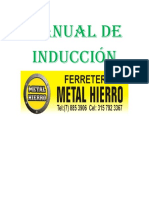 Manual de Inducción.docx
