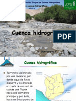 1a-Cuencas