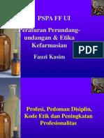 06 Profesi, KEAI PDAI dan CPD  1 2019 2020.pptx
