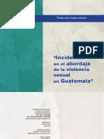 VSx-incidencia_abordaje_v-sexual.pdf