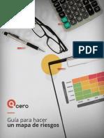 pdf_guia_para_hacer_un_mapa_de_riesgos-1.pdf