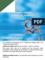 Analisis Financiero Unidad7 Capital de Trabajo.pptx