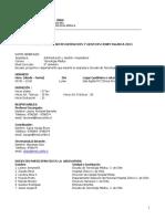 TM1ADGHO5.pdf